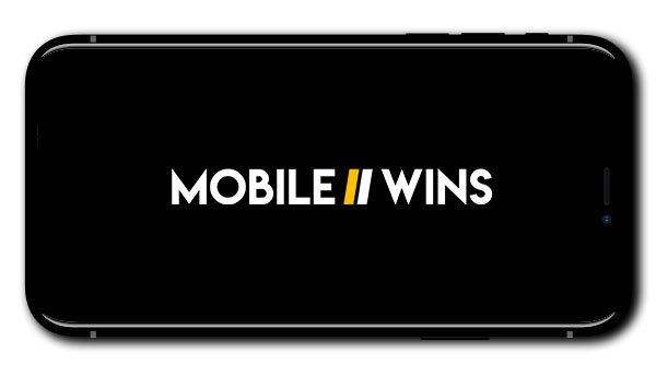 Mobile Wins NEW Logo Mobile