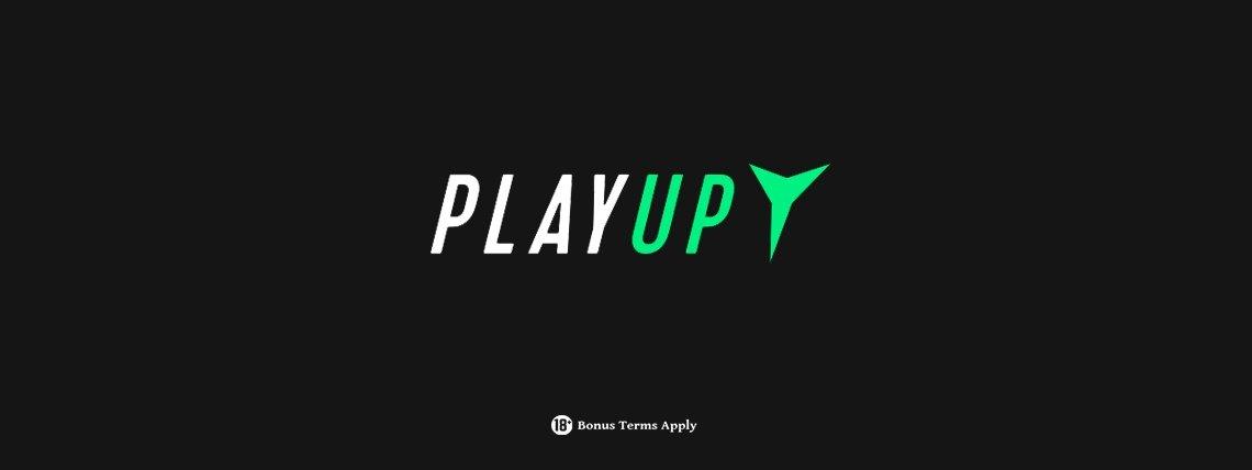 PlayUp 1140x428