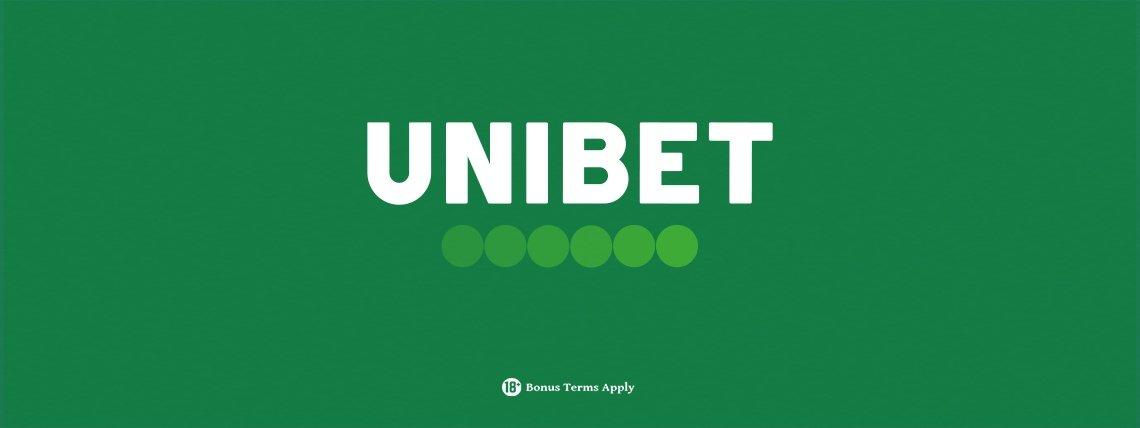 """Картинки по запросу """"Unibet Bonus"""""""
