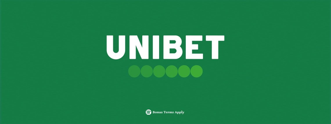 Unibet 3 1140x428
