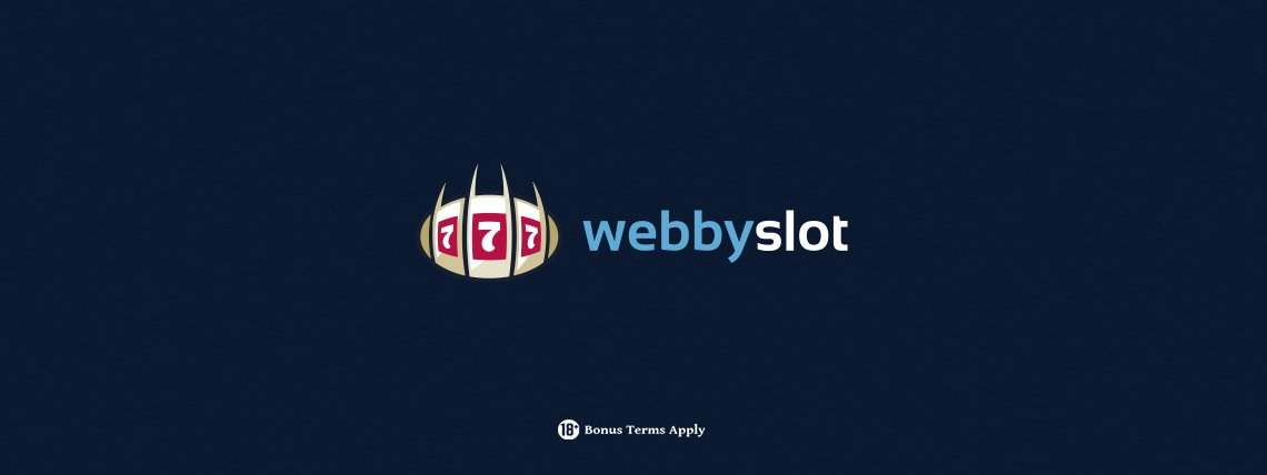 WebbySlot 1140x428