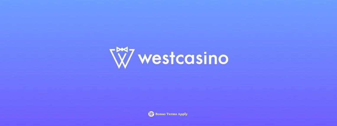 West Casino ROW 1140x428