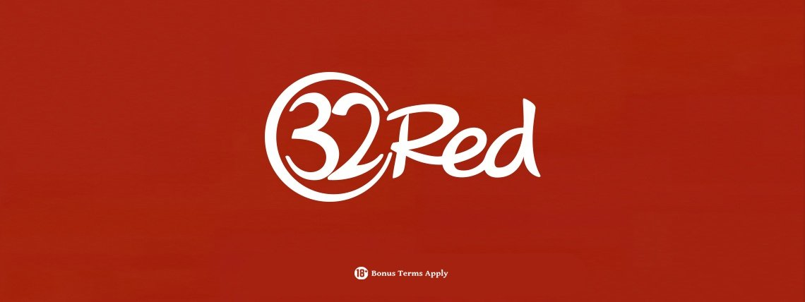 32Red ROW 1140x428