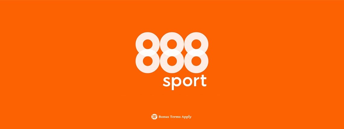 888 Sports 1140x428