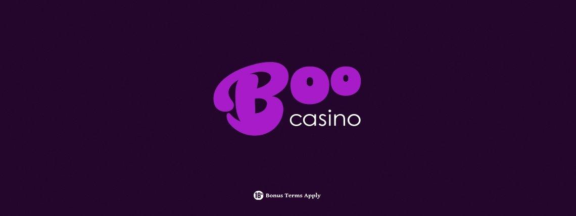 Boo Casino 1140x428 1