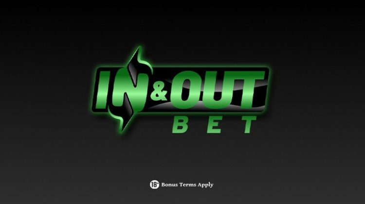 In and Out Bet 1140x428