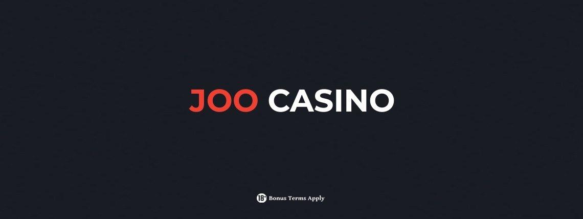 Jool Casino 1140x428