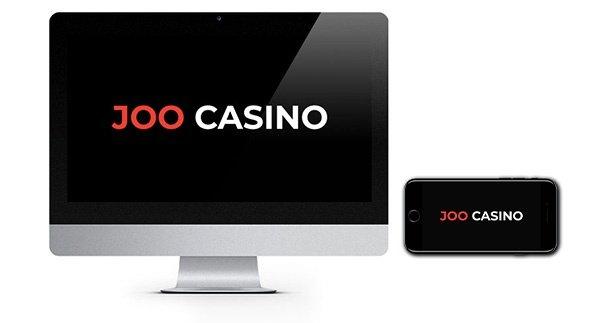 Logo Kasino Joo