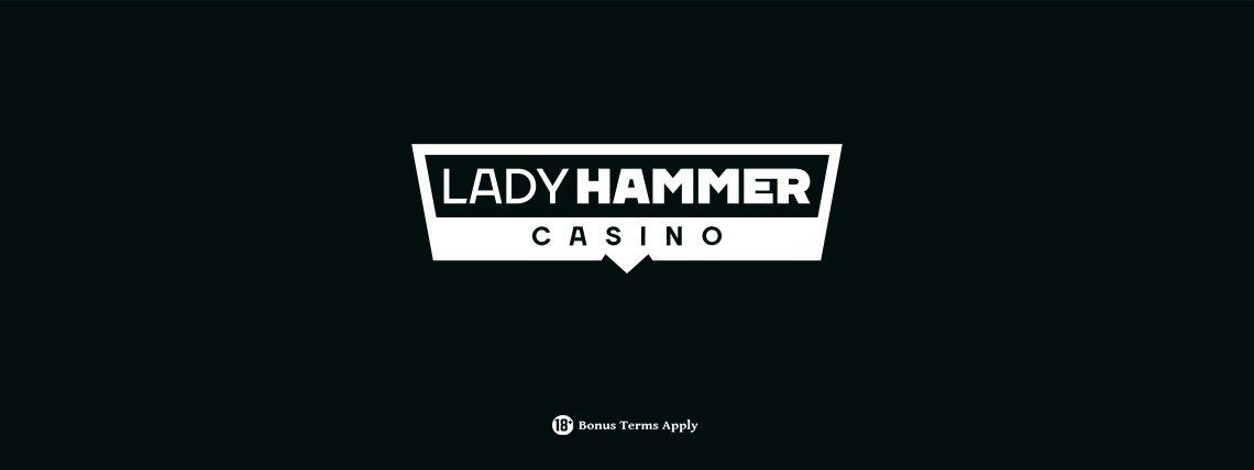 LadyHammer 1140x428 1