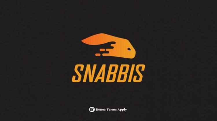 Snabbis ROW 1140x428 1