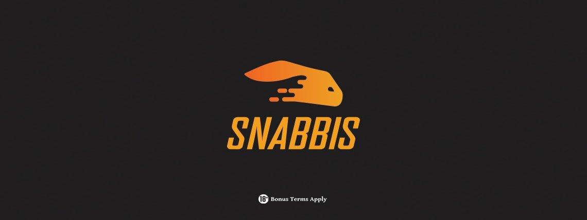 Snabbis Casino New Casino 100 First Deposit Bonus New