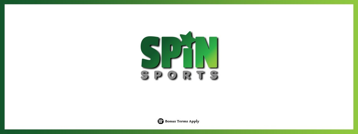 Spin Sports 1140x428