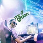 mr green e-sports