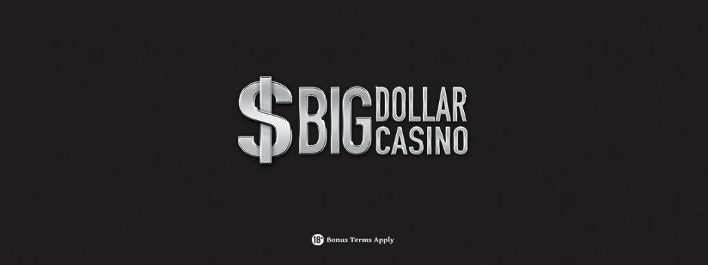 Big-Dollar-Casino