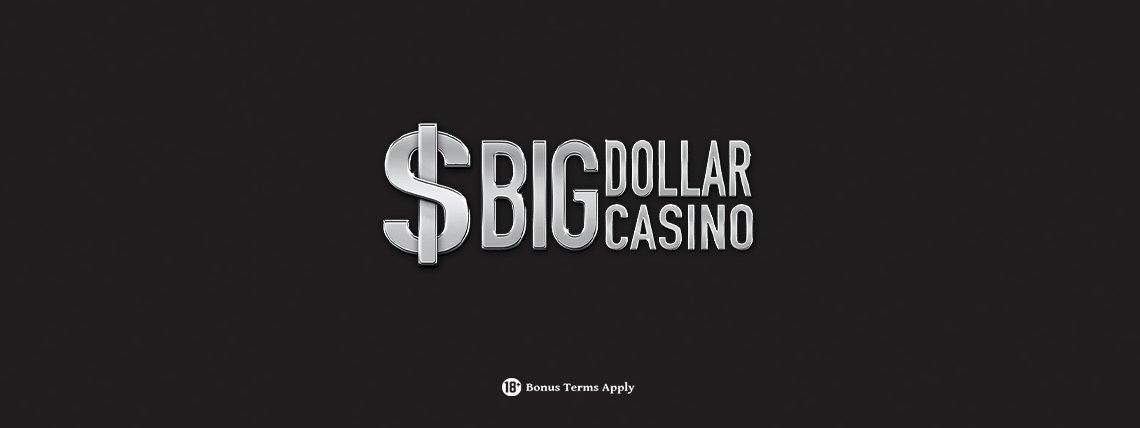 Big-Dollar-Casino