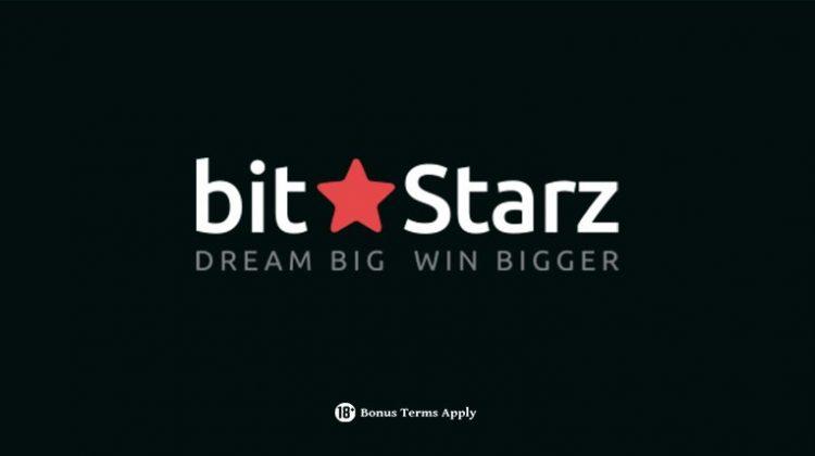 Bitstarz casino ROW 1140x428 1