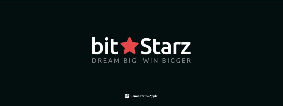 Bitstarz-casino