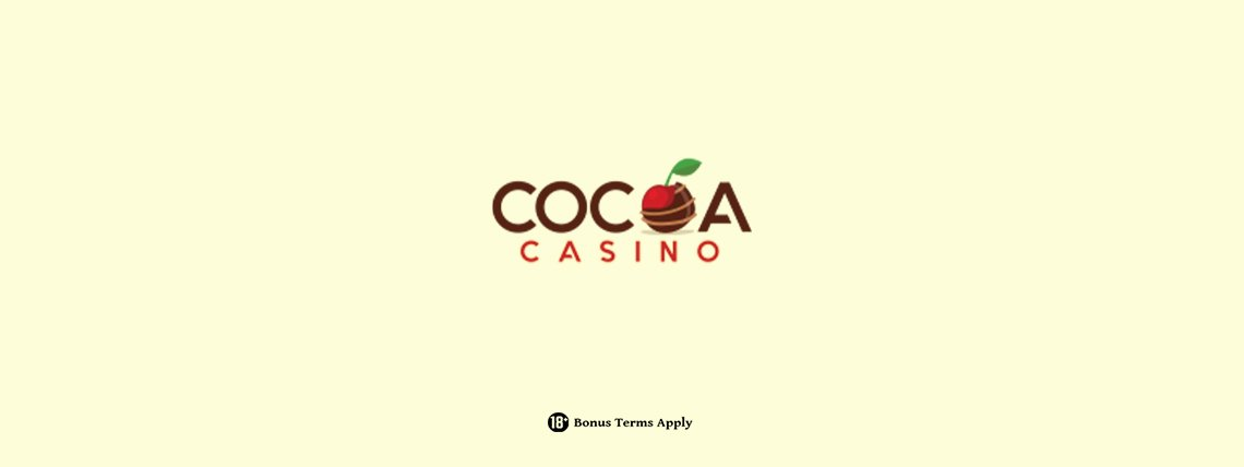 Cocoa Casino 1140x428 1