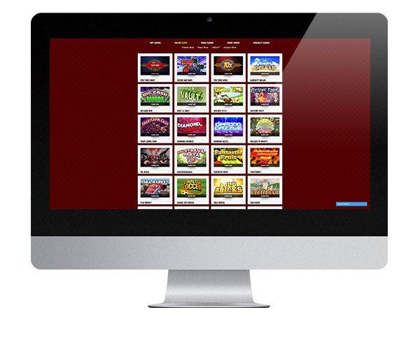 Cocoa Casino 30 No Deposit Free Spins Bonus Online Casino Bonuses