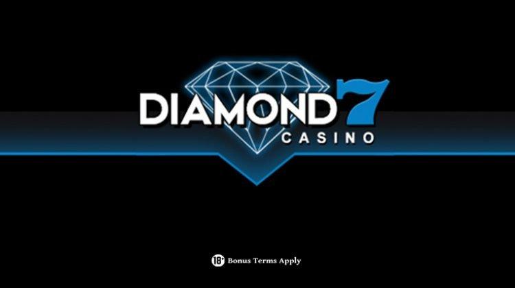 Diamond ROW 1140x428 1