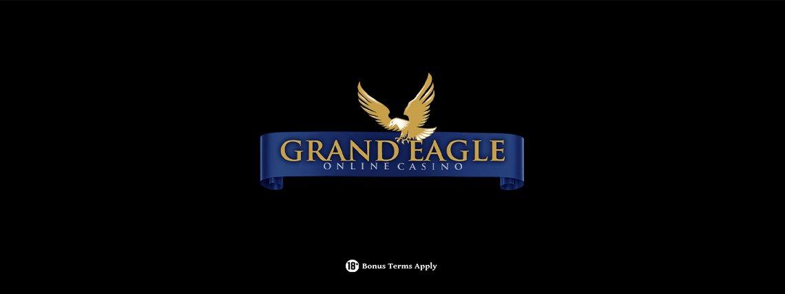 Grand Eagle Casino 1140x428 1