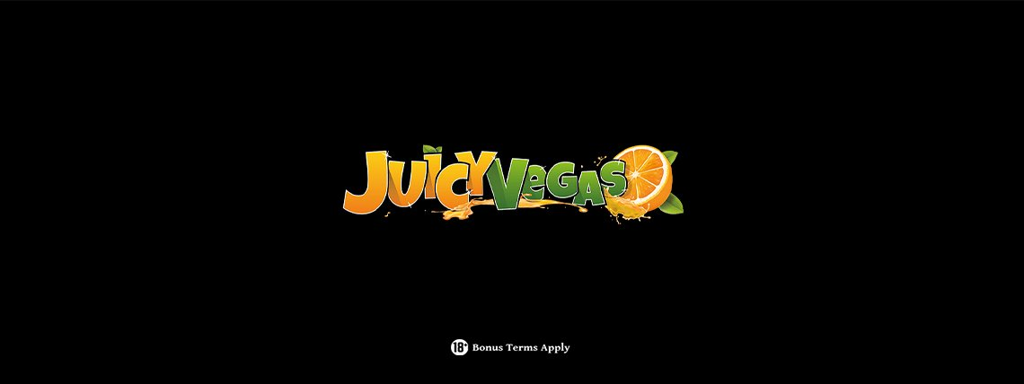 Juicy-Vegas Casino