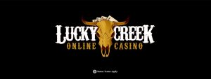 Lucky-Creek-Casino