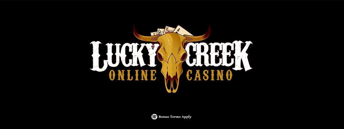 Lucky-Creek-Casino