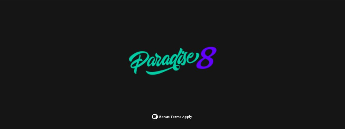 Paradise 8 1140x428 1