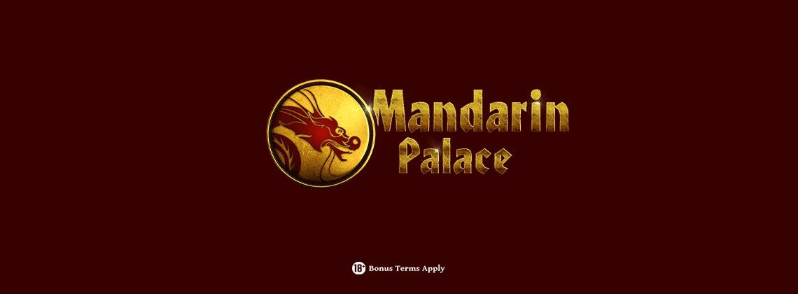 The-Mandarin-Palace