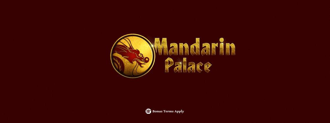 The Mandarin Palace ROW 1140x428 1