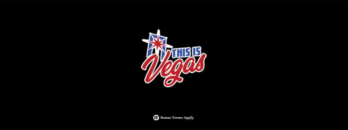 казино вегасских сайт онлайн лас