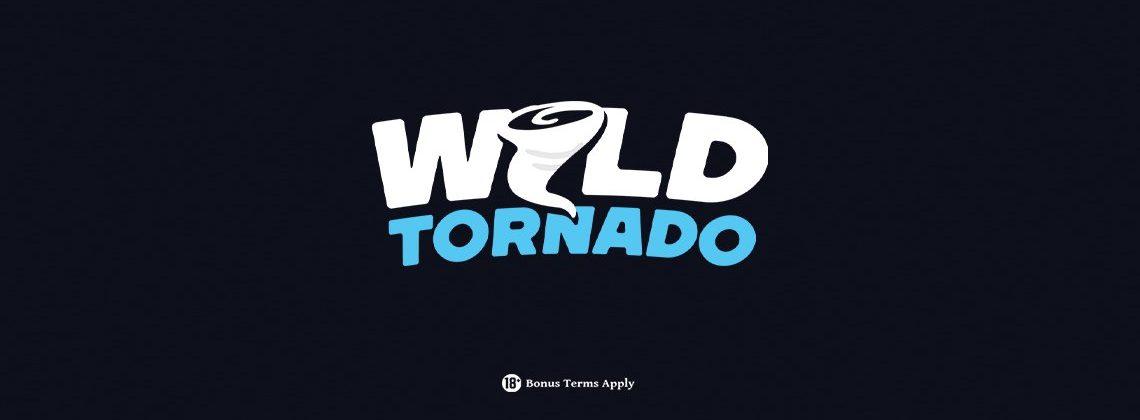 Wild Tornado 1140x428 1