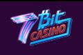 7bit-Kasino-Bonus