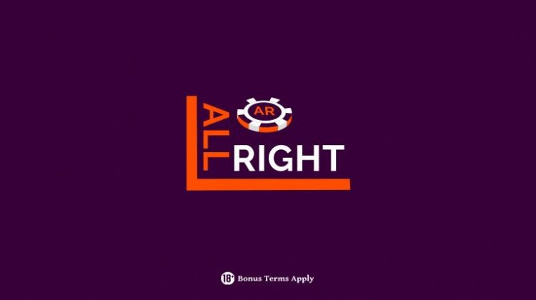 All Right 1140x428 1