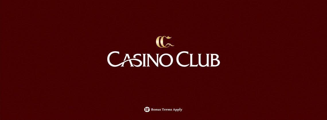Casino Club 1140x428 1