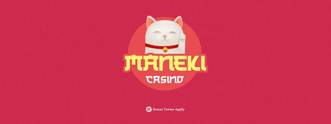 Maneki Casino 1140x428 1