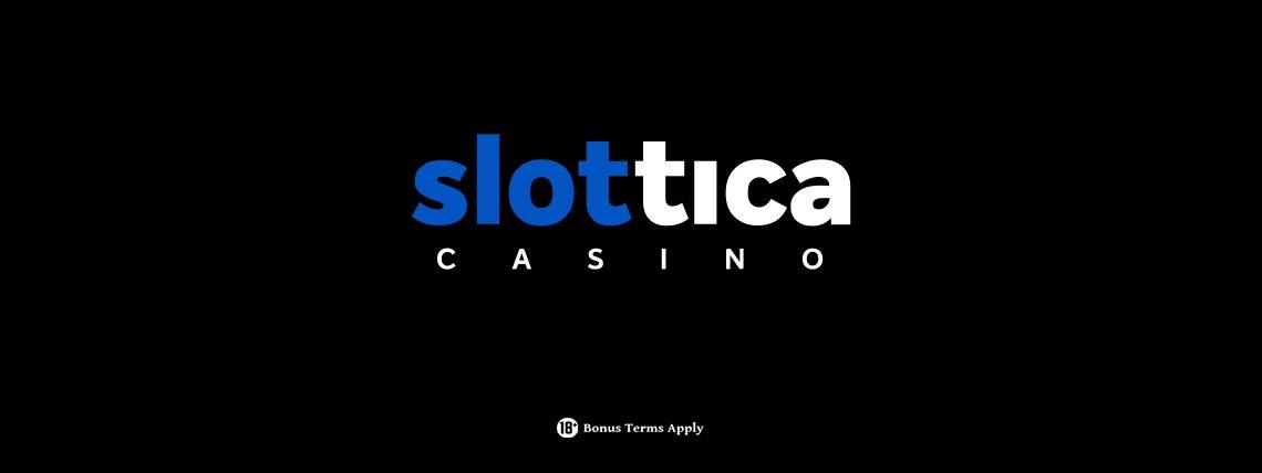 Slottica 1140x428 1