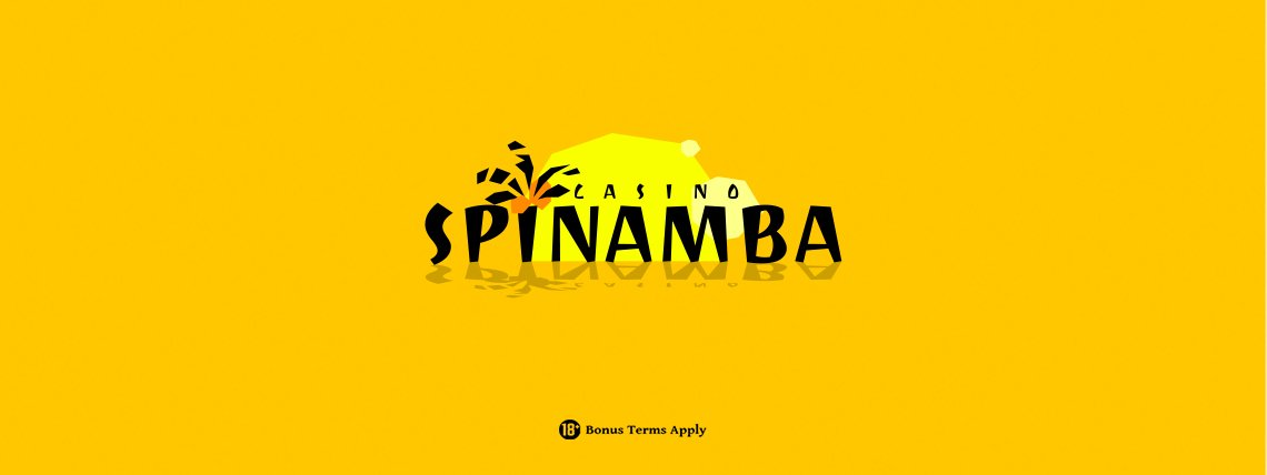 Spinamba Casino 1140x428 1