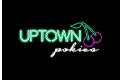 Uptown-Pokies-Logo