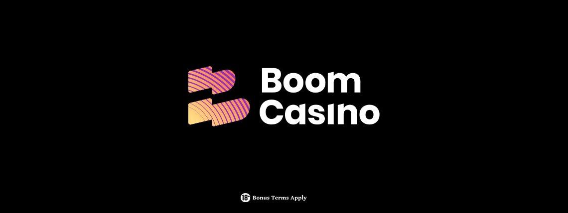 Boom 1140x428 1
