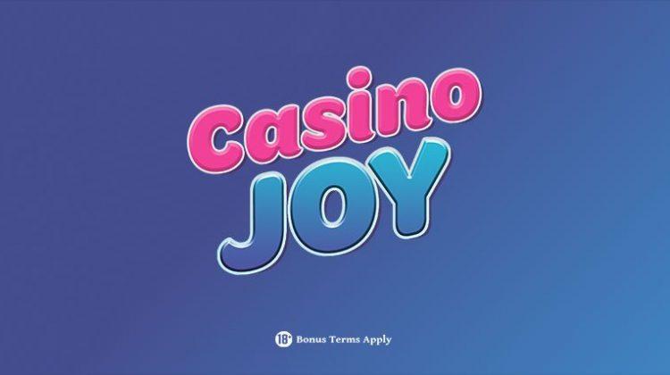 Casino Joy ROW 1140x428 1