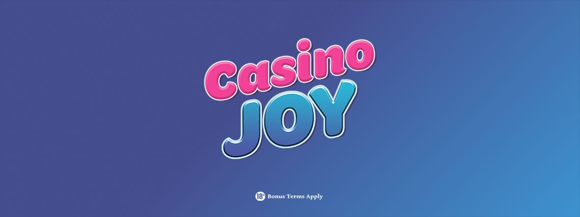 Casino Joy ROW 1140x428 1