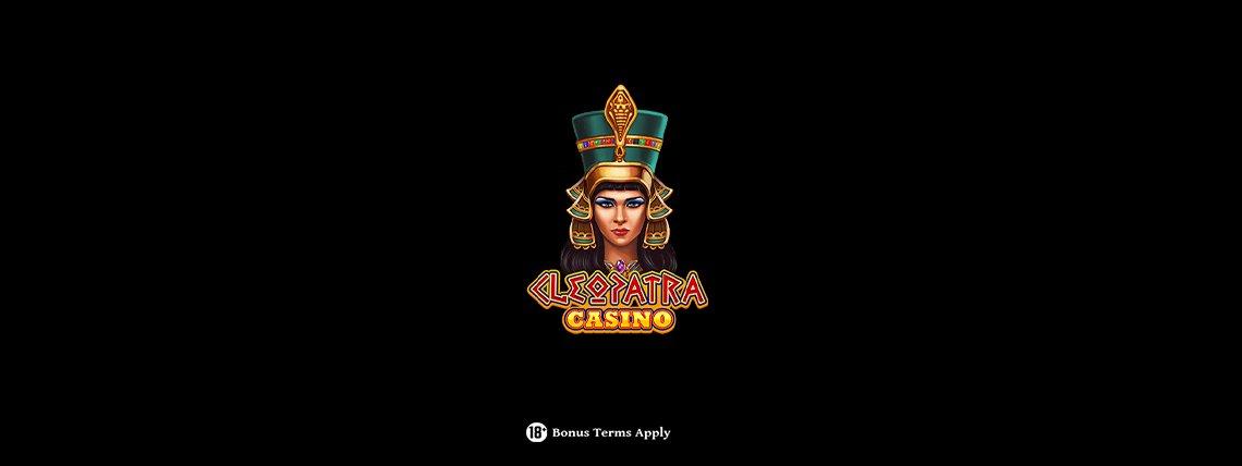 Clepatra Casino 1140x428 1