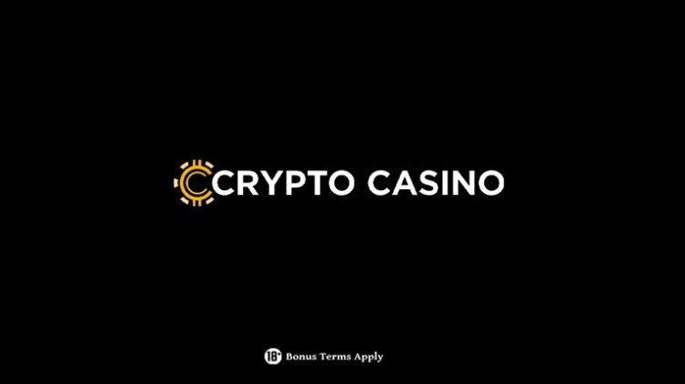 Crypto Casino 1140x428 1