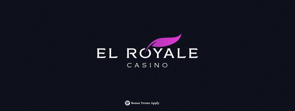 El Royale 1140x428 1
