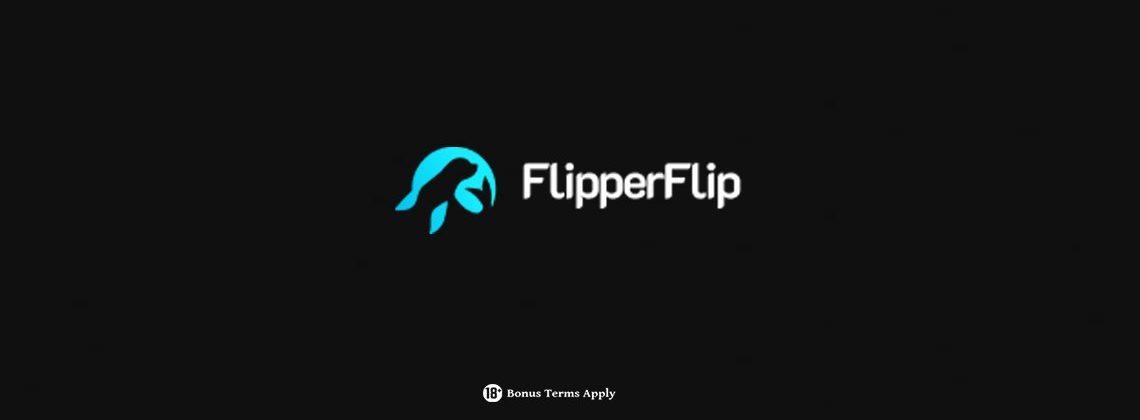 Flipperflip 1140x428 1