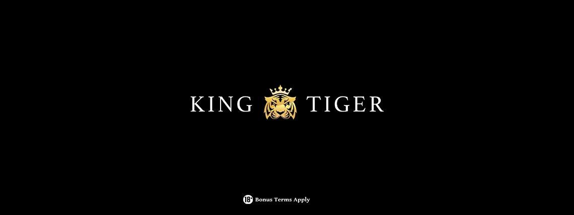 Casino Tiger 888