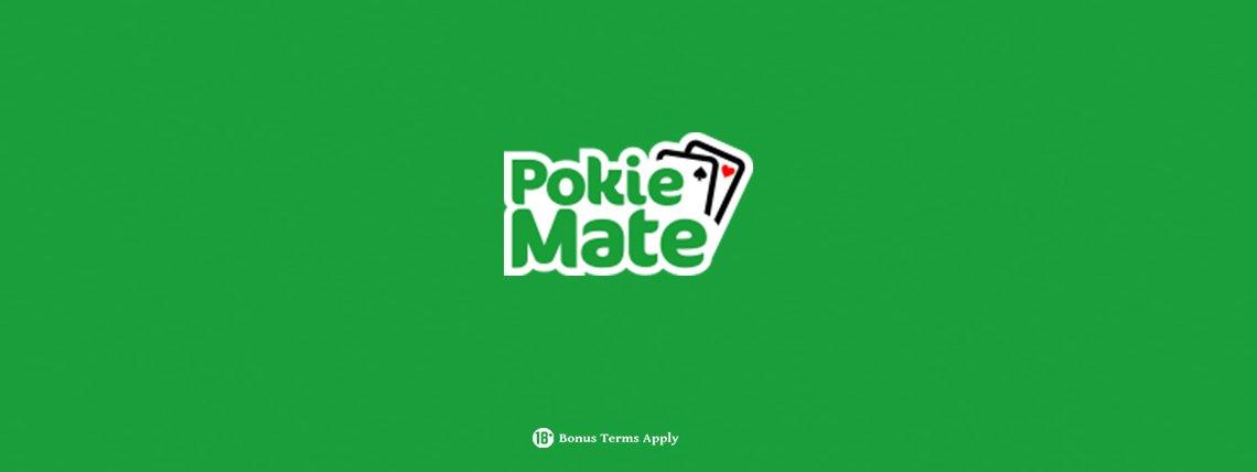 Pokie Mate