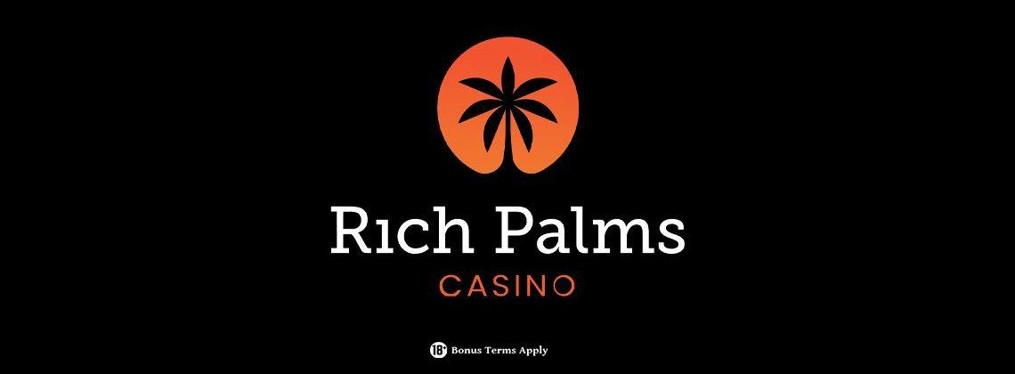 Rich Palms1140x428